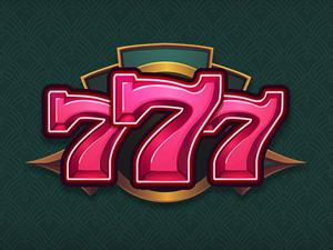 Play 777