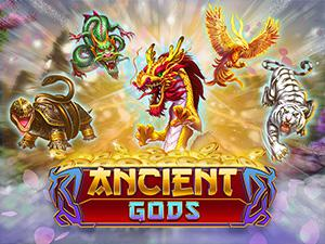 Play Ancient Gods