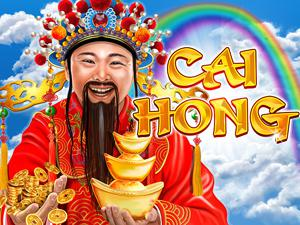 Play Cai Hong