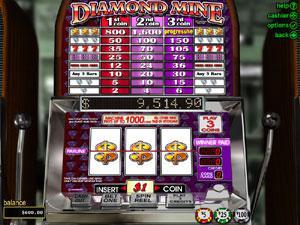 Real money poker games