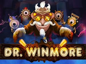 Play Dr. WinMore