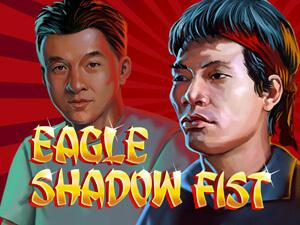 Play Eagle Shadow Fist