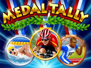 Free online gambling slots