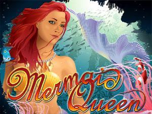sands online casino ocean online games