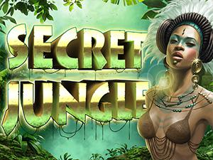 Play Secret Jungle