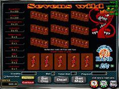 Казино игровых автоматов играть бесплатно без регистрации на гривны алгаритм казино