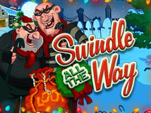 Play Swindle All The Way
