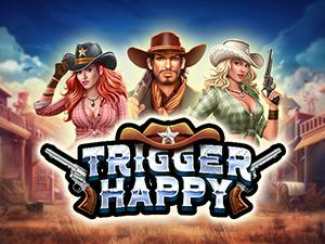 Play Trigger Happy
