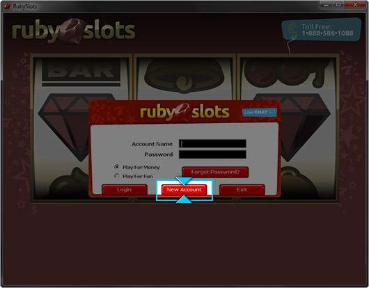 nagaworld casino Casino