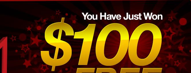 Ruby slots review little river sc casino cruise – suncruz casino